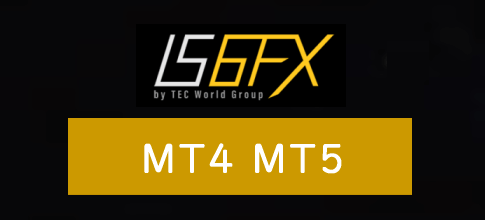 IS6FXのMT4とMT5の違い
